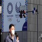 연기,도쿄조직위,도쿄올림픽,일본,올림픽,결정,관계자