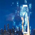 카카오,모바일,시장,서비스,국내,지난해,모바일산업,이용자,스마트폰,게임