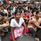 방글라데시,의류,취소,주문,미국,유럽