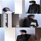 차영진,고은호,사건,김서형,추락,감정