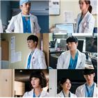레지던트,송화,성격,의사,외과,모습,방송,신경외과,겨울,쌍둥이