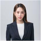 SBS,출연,굿캐스팅,요원,간태희