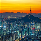 부동산시장,금리,코로나19,인하,아파트,전문가,기준금리,공시가격,가격,서울