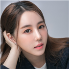 SBS,굿캐스팅,출연,요원,간태희