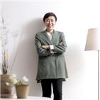 방송,임영웅,논란,미스터트롯,서혜진,국장