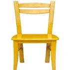 의자,시간,저자,바이러스,현재,관절,근육