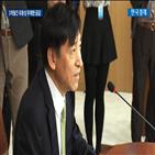 한국은행,공급,유동성,증권사