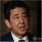 경기,일본,회복,아베,정부