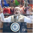 인도,코로나19,정부,지원,규모,위해,파키스탄,봉쇄령,저소득층