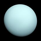 대기,천왕성,행성,자료,보이저2,우주,연구팀,자기장