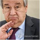 제재,유엔,위해,코로나19,북한,노력