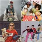 세대,패션,웨어,소통,표현,다른,하이,청소년,트렌드,이러한