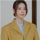 박소진,군주,영원,김은숙