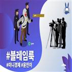블레임룩,뉴스래빗,최서원,인기,휠라