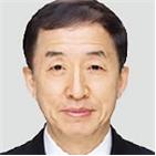 후원회,총리,대표,서울