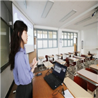수업,교육부,학생,원격수업,실시간쌍방향,학습,교사,과제