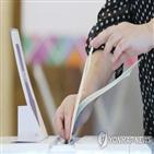 투표,코로나19,교민,재외국민,정부,한국대사관,한국,영국,참정권,결정