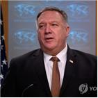 코로나19,북한,인도지원,대응,미국