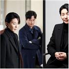 김서형,차영진