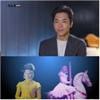 배우,영화,엠마,장국영,코너,명작,김영민,사랑,인터뷰