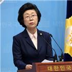 사무총장,정당,의원,한국경제,입당