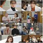 이혼,방송,모습,천호진,차화연,송영달,스토리