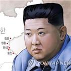 북한,일본,발사,정부,이날,방위상