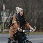 신소현,반의반,첫사랑,정해인