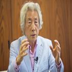 총리,아베,고이즈미,원전,관해,정치적,경제산업성,문제,일본