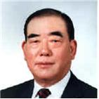 대만,포격전,중국,행정원장,하오,전쟁