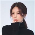김연지,뮤지컬,모차르트