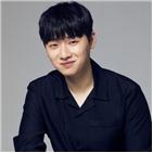 이다윗,이태원,연기,이호진,처음,생각,감독