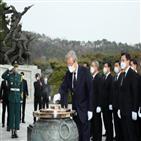 총선,통합,서울,대표