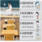 수업,온라인,개학,학교,교육부,학생,등교,학원,방식,원격수업