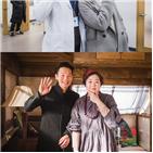 차유리,김태희,환생,조서우,이규형,시청자,가족,조강화,마마,하이바이