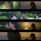 박혜원,가수,안녕,유희열,역시