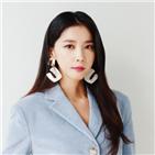 오윤아,스토,셰프,합류,요리,집밥,공개