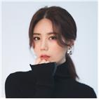 뮤지컬,김연지,모차르트,예정