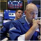 하락,거래,미국,지수,기록,코로나19,주요,이날,달러,경제