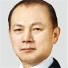 전북은행,디지털,은행,서비스,순이익,캄보디아,강화,지역,영업