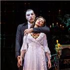 공연,오페라,유령,코로나19,뮤지컬,관객