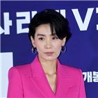 김서형,배우