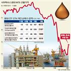 유가,원유,상품,투자자,개인,레버리지,가격,투자,매수,괴리율