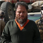 아프간,테러,파루키,현지