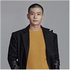참가자,팬텀싱어3,프로듀서,지용,재능,장르,노래
