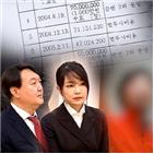 조선일보,스트레이트,동아일보,윤석열,신문