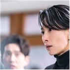 배우,인물,차영진,이정흠,감독,김서형