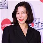 최화정,배우,엔터테인먼트