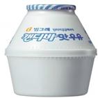 우유,출시,제품,빙그레,소비자
