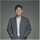 강홍석,캐릭터,영원,군주,작품